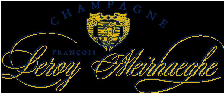champagne-leroy-meirhaeghe-landing-logo