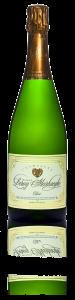 champagne-leroy-meirhaeghe-cuvee-brut
