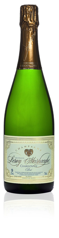 champagne-leroy-meirhaeghe-cuvee-chardonnais