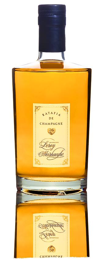 champagne-leroy-meirhaeghe-cuvee-ratafia-de-champagne