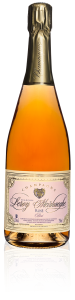 champagne-leroy-meirhaeghe-cuvee-rose