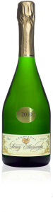 champagne-leroy-meirhaeghe-cuvee-symphonie-brut