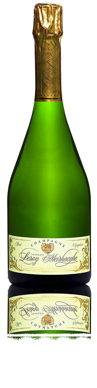 champagne-leroy-meirhaeghe-cuvee-symphonie