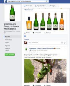 actualité-Facebook-LEROY-MEIRHAEGHE-champagne-montgueux