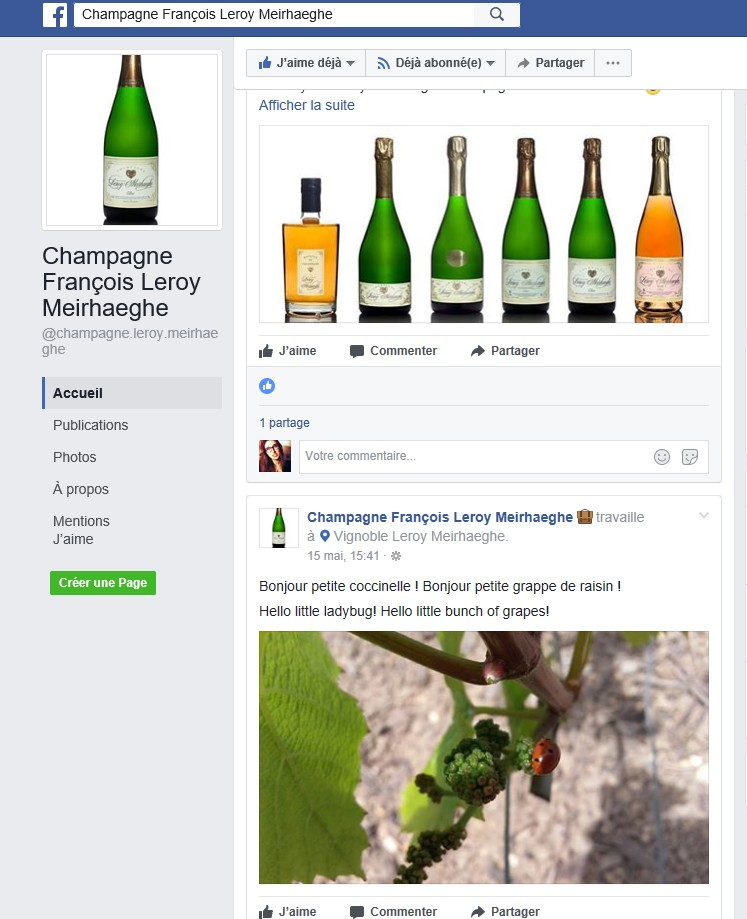 actualité-Facebook-LEROY-MEIRHAEGHE-champagne-montgueux