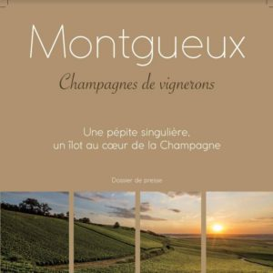 Dossier-de-presse-Montgueux-champagne-leroy-meirhaeghe