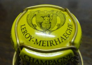 capsules-champagne-leroy-meirhaeghe2-montgueux