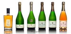gamme-champagne-leroy-meirhaeghe-montgueux