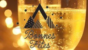 champagne-noel-bulles-leroy-meirhaeghe-montgueux