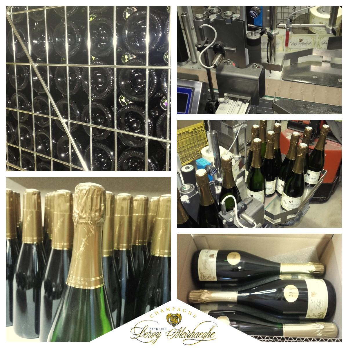 préparation-champagne-leroy-meirhaeghe