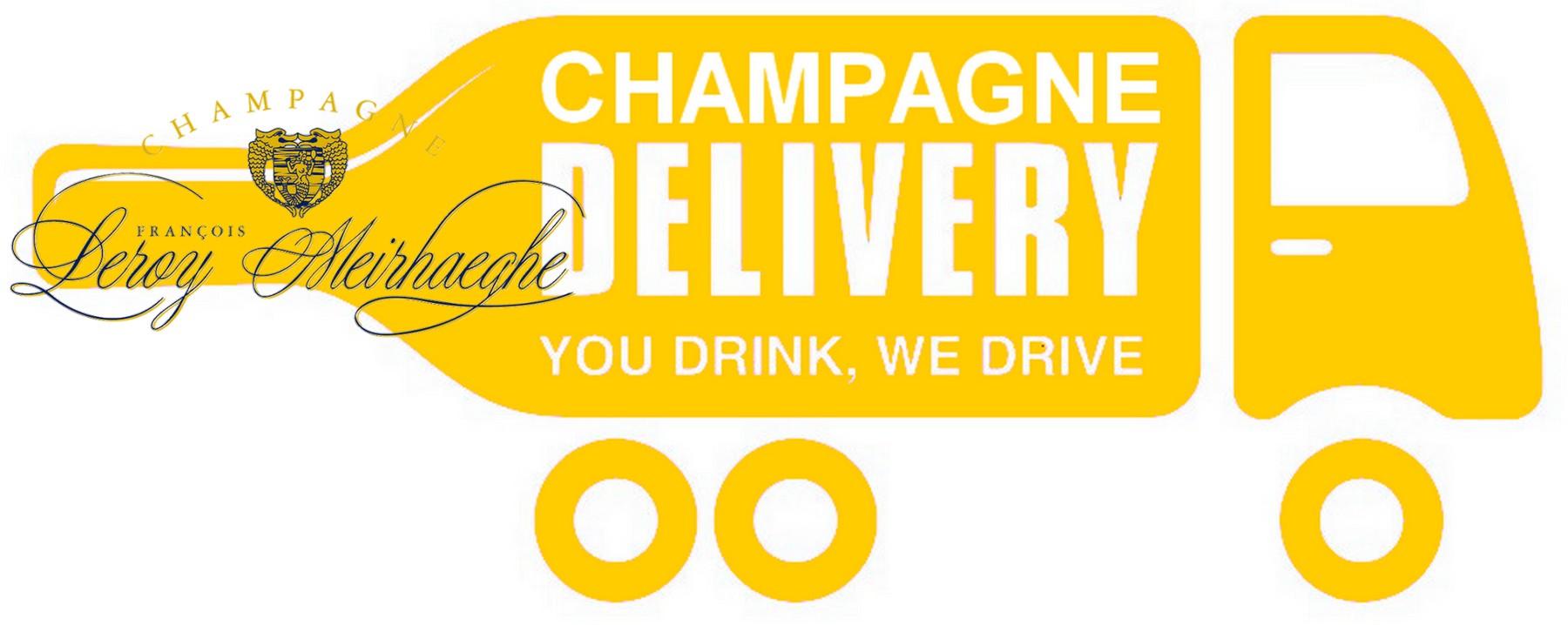 livraison-champagne-leroy-meirhaeghe