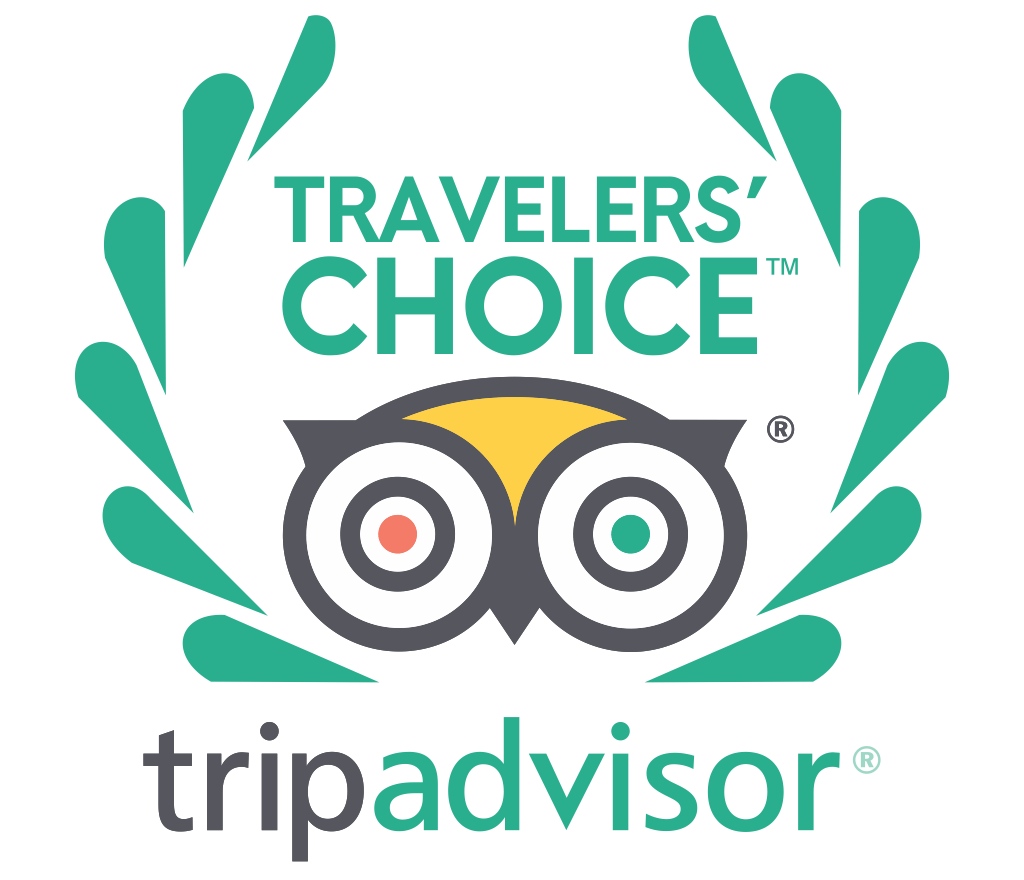 TRAVELERS-CHOICE-tripadvisor-Champagne Leroy Meirhaeghe