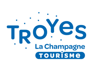 Troyes Tourisme - Champagne Leroy Meirhaeghe