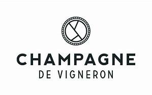 champagne de vigneron - Leroy Meirhaeghe