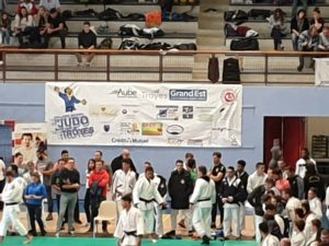 challenge-judo-troyes-champagne-leroy-meirhaeghe-montgueux
