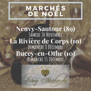 marchés.noel.champagne.leroy.meirhaeghe