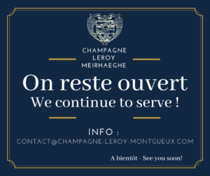 livraison.covid.champagne.montgueux.leroy.meirhaeghe